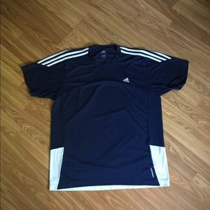 [Adidas] Men's Athletic Shirt